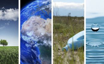 truc sur l'environnement et astuce écologique