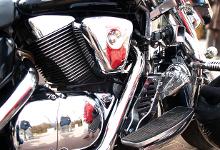 acheter une moto, moto d'occasion, moto neuve, prix moto,