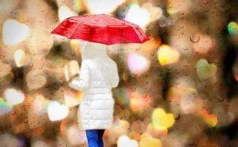 que faire un jour de pluie, activité jour de pluie,
