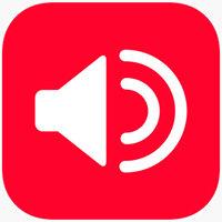 App Sonnerie pour iPhone