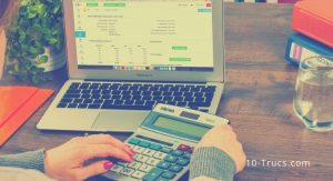 Comment apprendre la comptabilité, cours de comptabilité et comment la comprendre