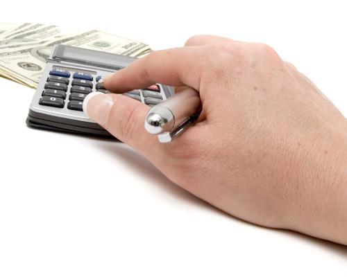 faire de l'argent en ligne, vendre en ligne,