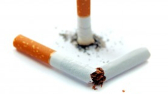 arrêter de fumer, fumer la cigarette,