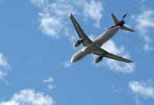 truc peur de l'avion, vaincre la peur de l'avion,