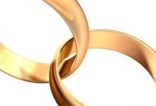 bague de mariage pas cher, bague de mariage prix,