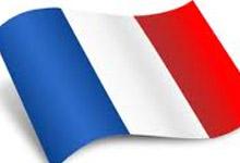 bien parler le français, bien parler en français,
