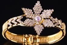 bijoux en or pas cher, bijoux en or en ligne,