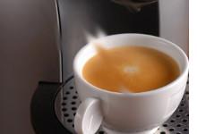 choisir une cafetière, prix cafetière cappuccino,