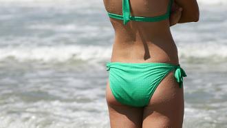 choisir maillot de bain, choisir bikini,