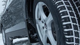 choisir pneus d'hiver, quels pneus d'hiver acheter,