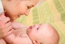 choisir prénom bébé, quel prénom bébé,