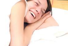 choisir un oreiller, choix oreiller,