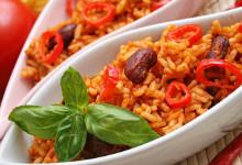 cuisiner des plats pas cher, recette de cuisine petit prix,