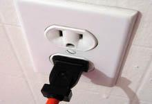 economiser electricité, trucs pour économiser de l'électricité,