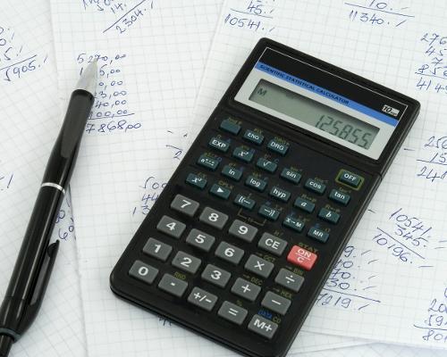 endettement, endetter, faire un budget,