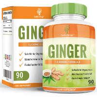 extrait de gingembre contre les nausée