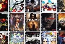 jeux ps3 pas cher, prix jeux ps3,