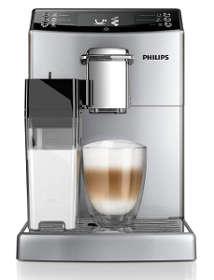 machine espresso automatique de Philips