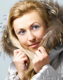 manteau de fourrure femme, manteau fourrure fille,