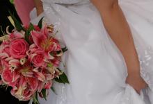 mariage pas cher, prix mariage,