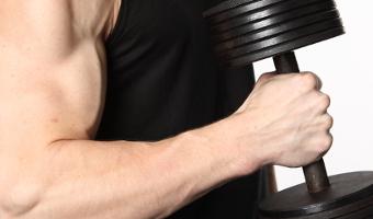truc pour se muscler, muscler rapidement,