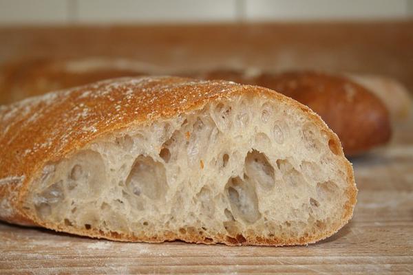 mie de pain, astuce mie de pain,