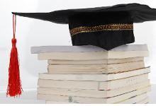 obtenir un bourse d'étude, prêt et bourse d'étude,