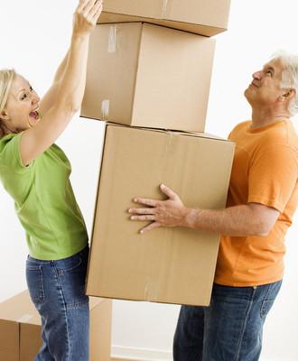 déménagement, déménager, astuce déménagement,