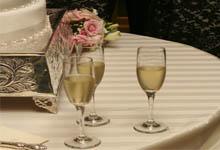organiser mariage truc, organisation mariage,