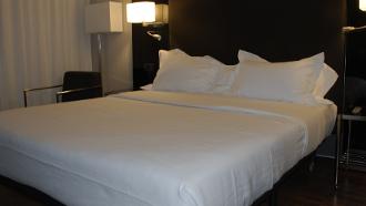 Anti punaise de lit et de plancher