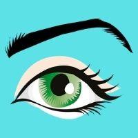 Recette de grand-mère pour avoir de beaux yeux blancs et brillants