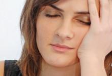 règles douloureuses, douleurs règles menstruelles,