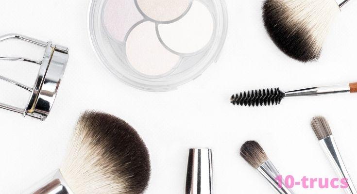 Astuce pour bien réussir son maquillage