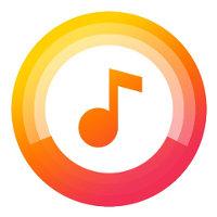 Application Ringtone Maker pour créer des sonneries pour iPhone
