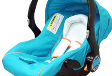 choisir siège d'auto, prix siège auto bébé,