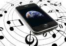 sonnerie gratuite iphone, télécharger sonnerie iphone,