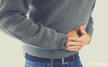 Comment soulager un ulcère d'estomac rapidement