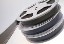 télécharger des films gratuits, téléchargement de films en ligne,