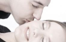 trouver l'amour, comment trouver l'amour, astuce pour trouver l'amour,