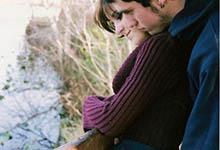 trouver l'âme soeur, homme de sa vie, femme de sa vie,