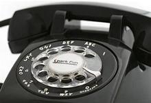 trouver un numéro de téléphone, bottin numéro de téléphone,
