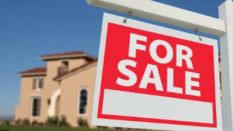 truc pour vendre une maison, maison a vendre,