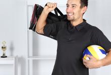 vetement de sport pas cher, vêtements de sport prix discount,