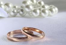 demande en mariage original, idée demande en mariage,