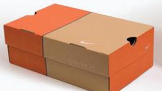 10 trucs faire avec une boite chaussures. Black Bedroom Furniture Sets. Home Design Ideas