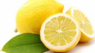 truc citron, astuce citron,