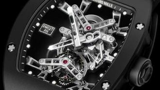 montre de marque pas cher, montre de marque en ligne,