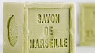 savon de marseille, truc savon de marseille,