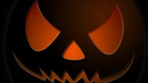 halloween sécurité, passer l'halloween en sécurité,