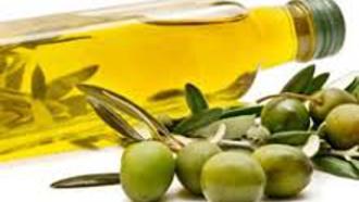 huile d'olive, truc huile d'olive, huile d'olive cheveux,